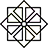 CentOS 8 VM Image Download