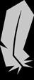 Linux Lite 5.4 VM Image Download